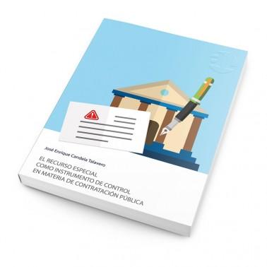 Mock-Up-El-recurso-especial-como-instrumento-de-control-en-materia-de-contratacion