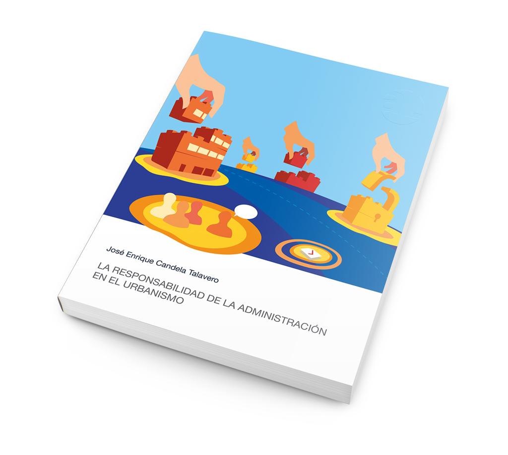 La-Responsabilidad-de-la-Administracion-en-el-urbanismo_1024