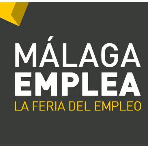 MalagaEmplea 2