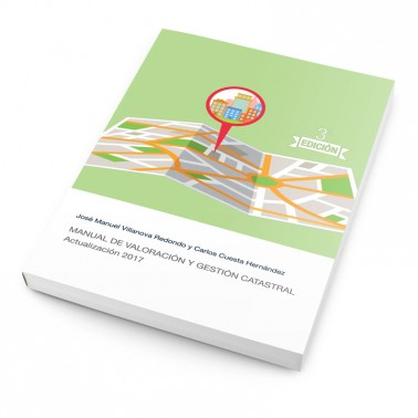Manual-de-valoración-y-gestión-catastral-web