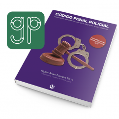 Mockup Penal + App_2