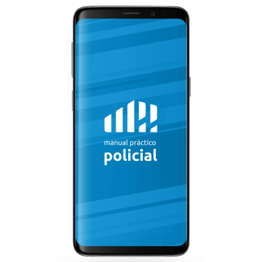 mpp_manual_practico_policial