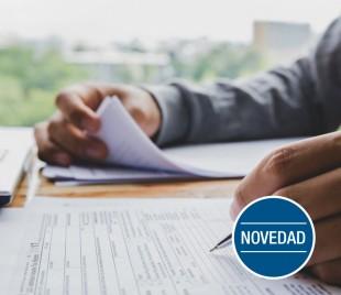 Curso_Hacienda Local suspensión de reglas fiscales y Ley Presupuestos 2021