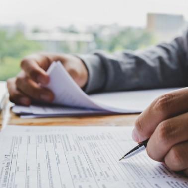 Curso_Hacienda Local suspensión de reglas fiscales y Ley Presupuestos 2021_