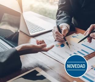 Curso_Recaudación para Auxiliares y Administrativos Asesores_Novedad
