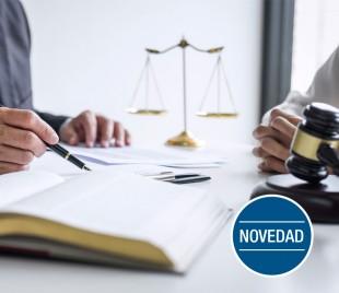 Curso_Implantación práctica de las leyes 39 y 40 de 2015 en la administración local_Novedad
