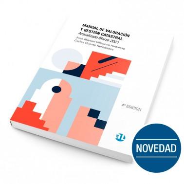 Mockup_Web_Manual-de-Valoración-y-Gestión-Catastral_4-Edición_918×793_Novedad