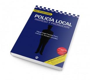 Test-Policía-Local WEB